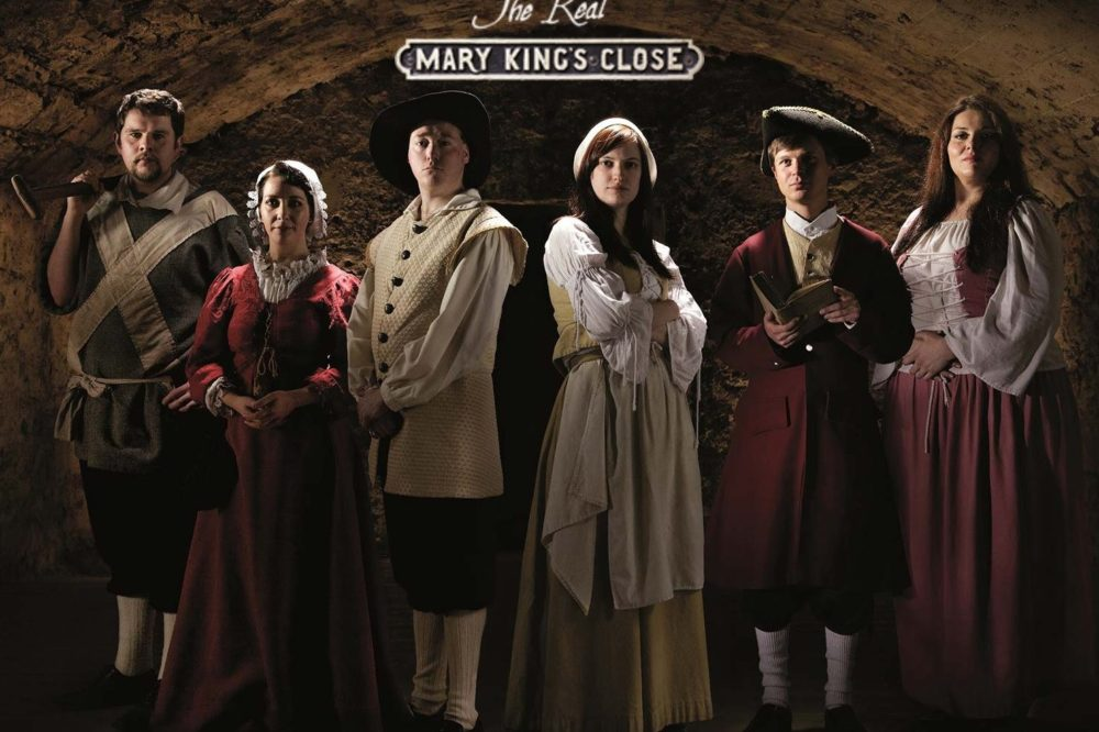 Mary-Kings-Close-Character-Guides-1000x666